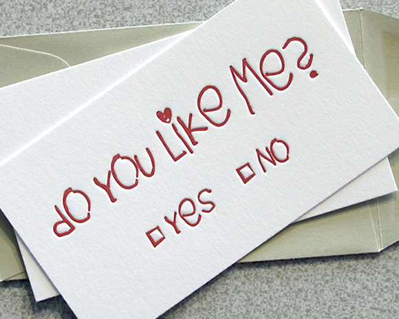 Romantic Propose Lines For Him And Her