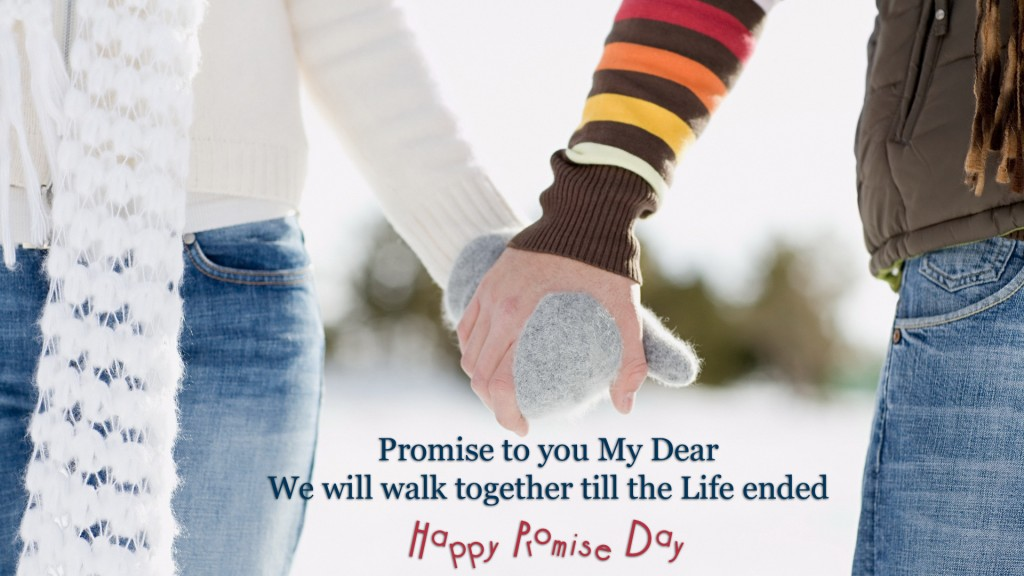 Romantic Propose Lines-Wishes-Messages-and-Quotes-Wallpapers