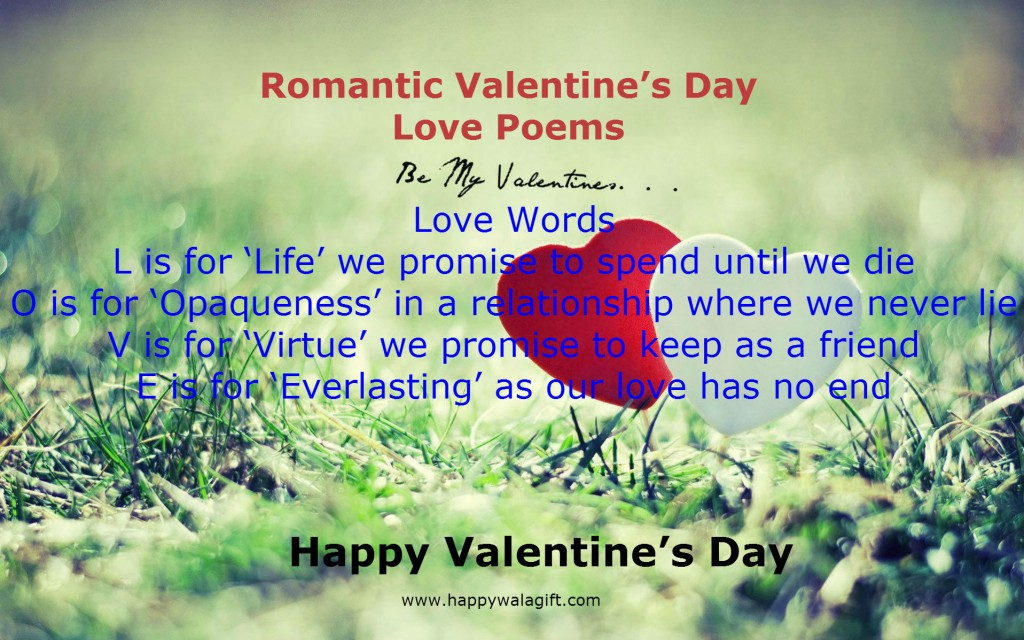 Romantic-Valentine-s-Day-Love-Poems