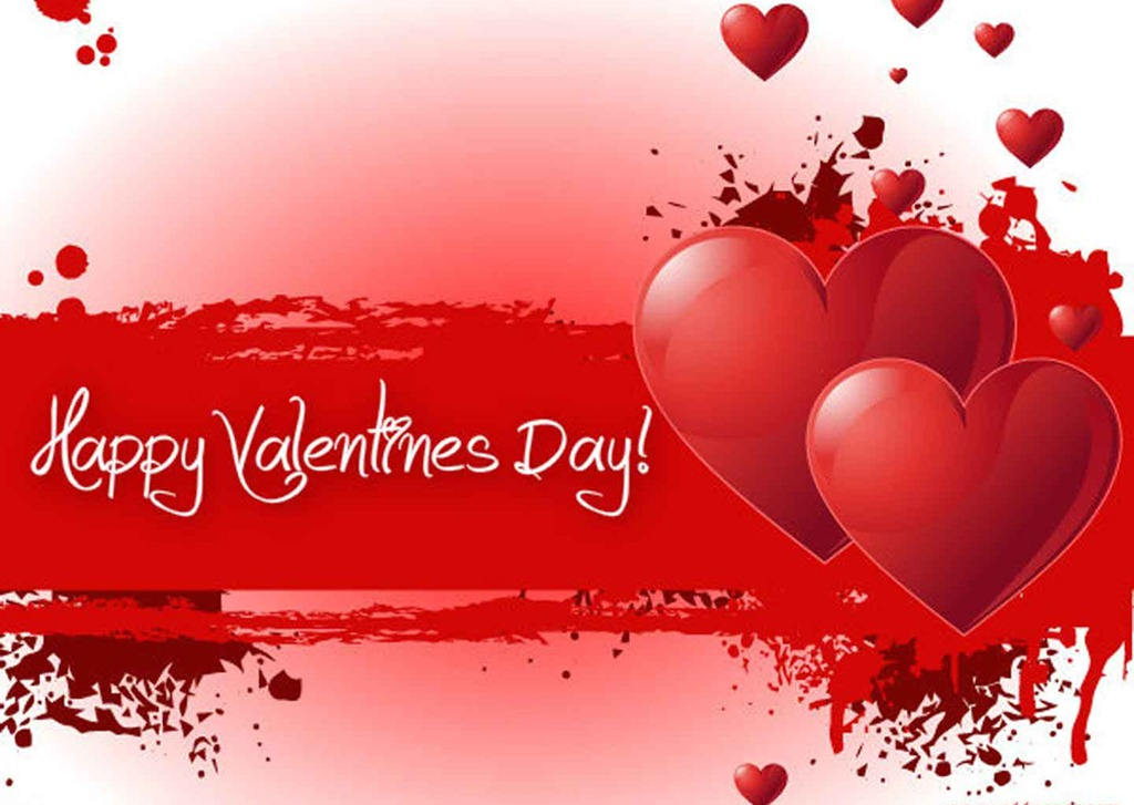 Valentine Day Special Romantic SMS 2016