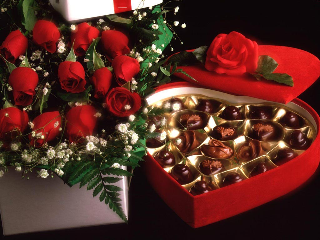 Valentines-Day-Gifts-For-Boyfriend