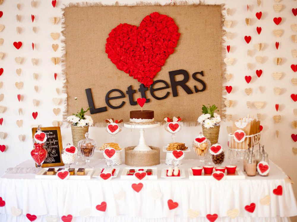 Valentines Day Ideas and Valentine Day sms