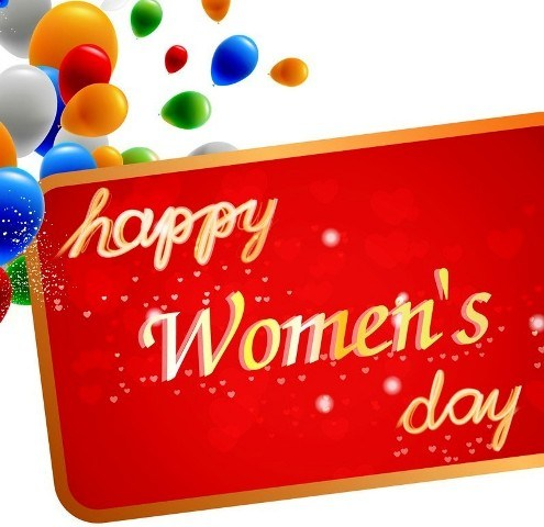 Women's Day - Wishes, Images, Quotes, Whatsapp Pictures