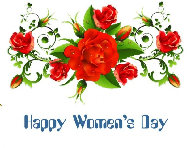 Women's Day images, greetings and pictures for Facebook