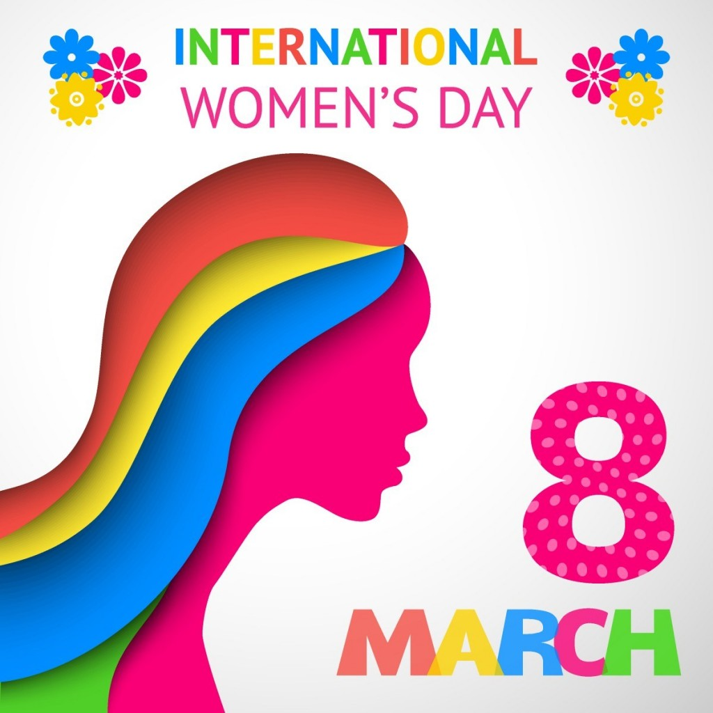 Womens day Wallpapers, Download Free Womens day