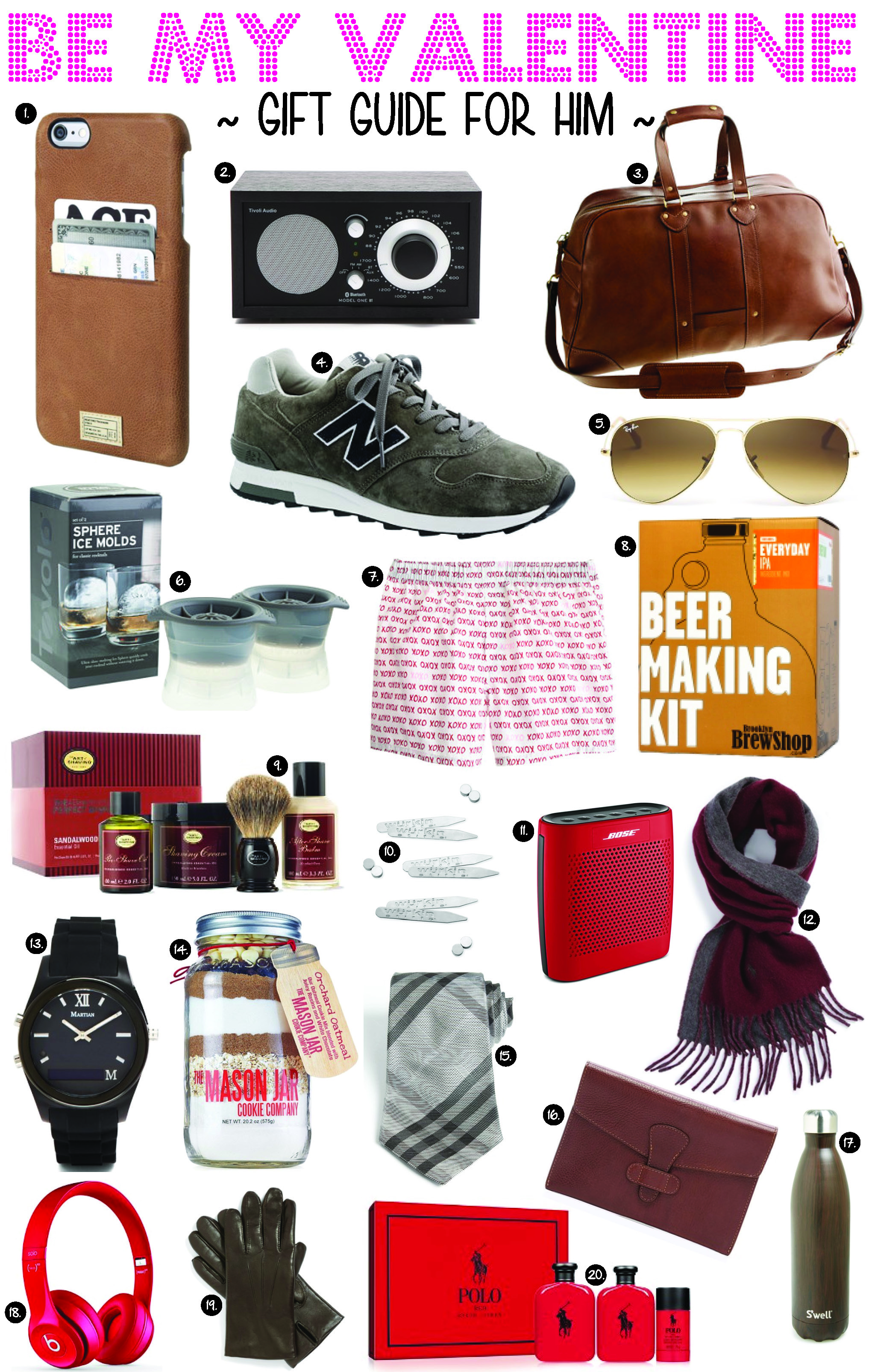 be-my-valentine-gift-guide-for-him