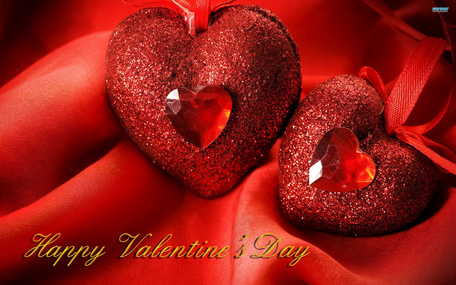 beautiful-happy-valentine-day-wallpapers