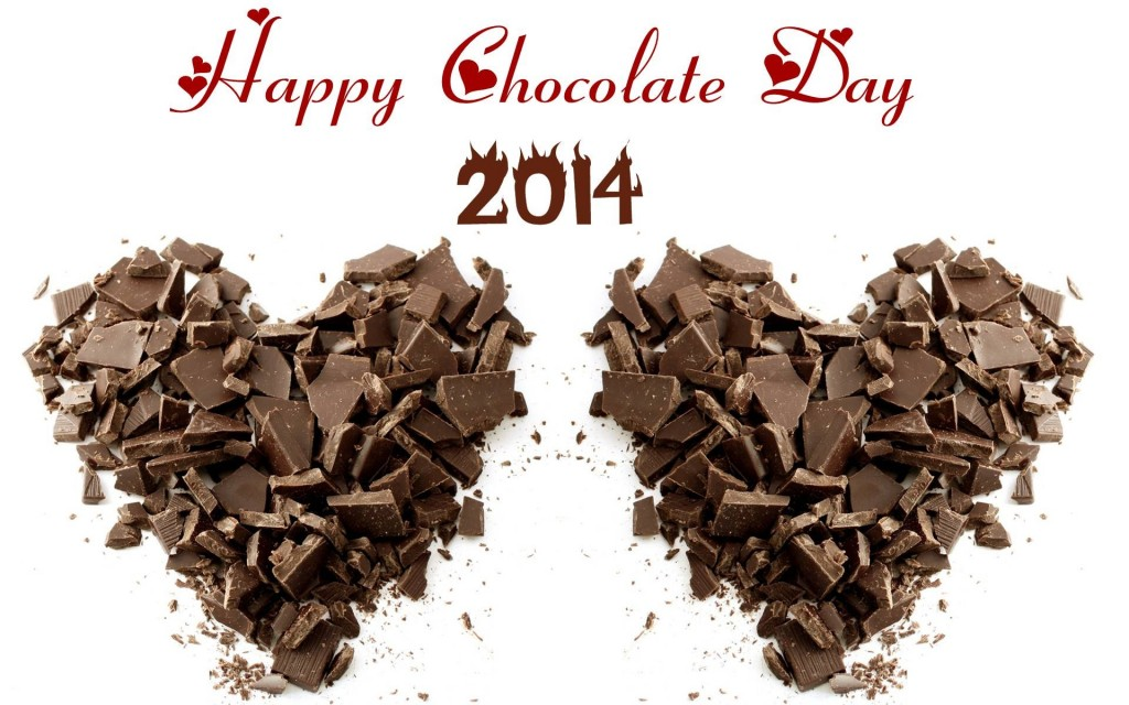 chocolate-day-images-free-download