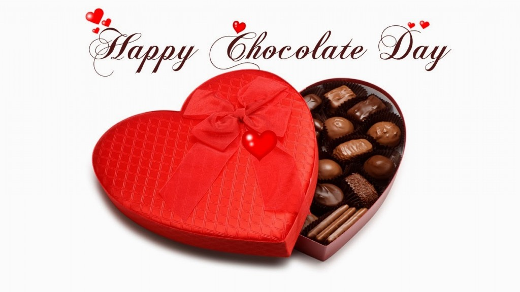 happy-Chocolate-day-2016-Chocolate-day-messages-messages-for-chocolate-day
