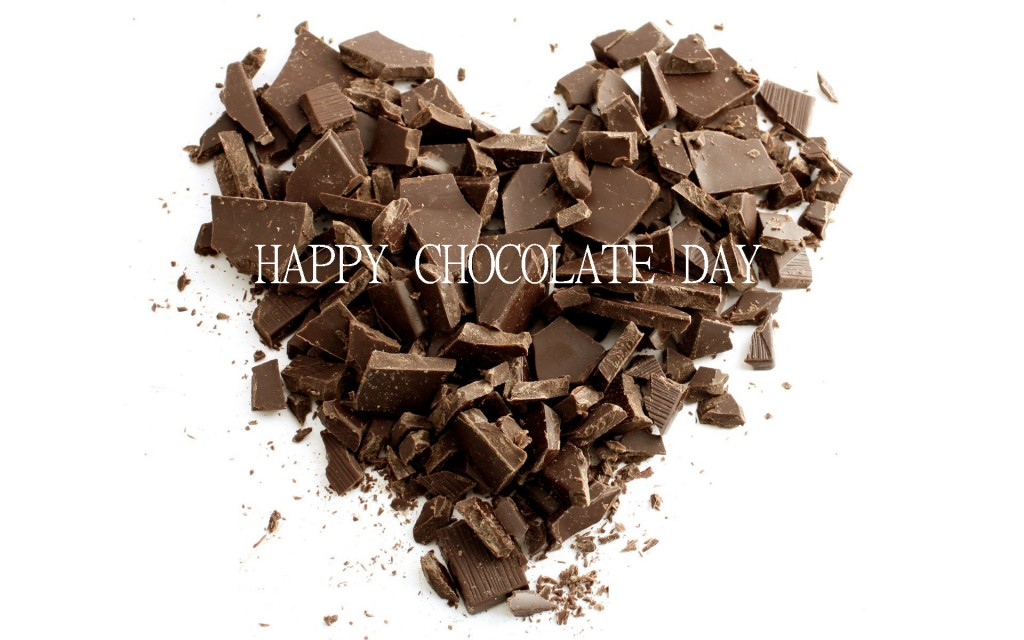 happy-chocolate-day-2016-HD-Wallpapers