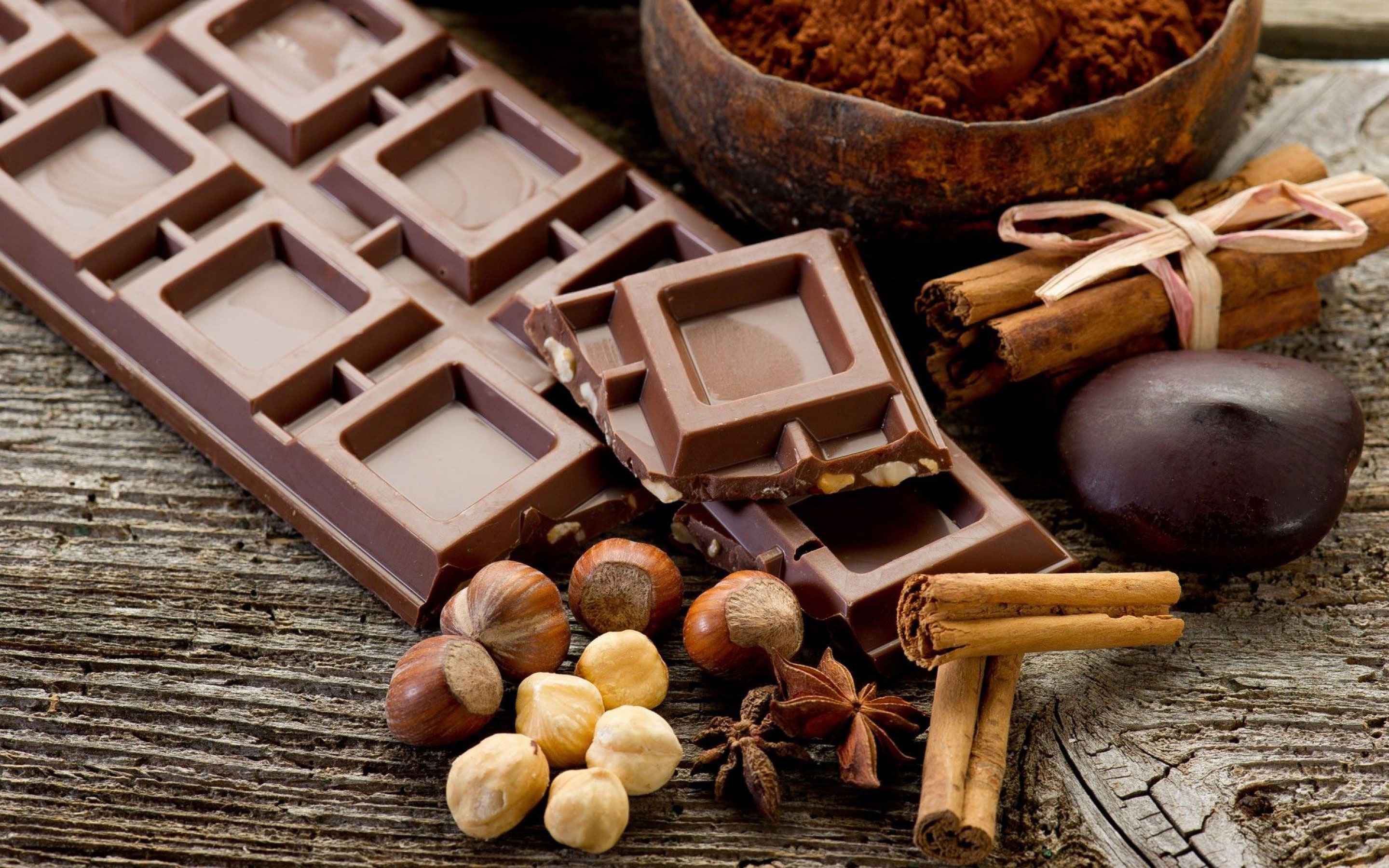 happy-chocolate-day-new-hd-wallpapers-free
