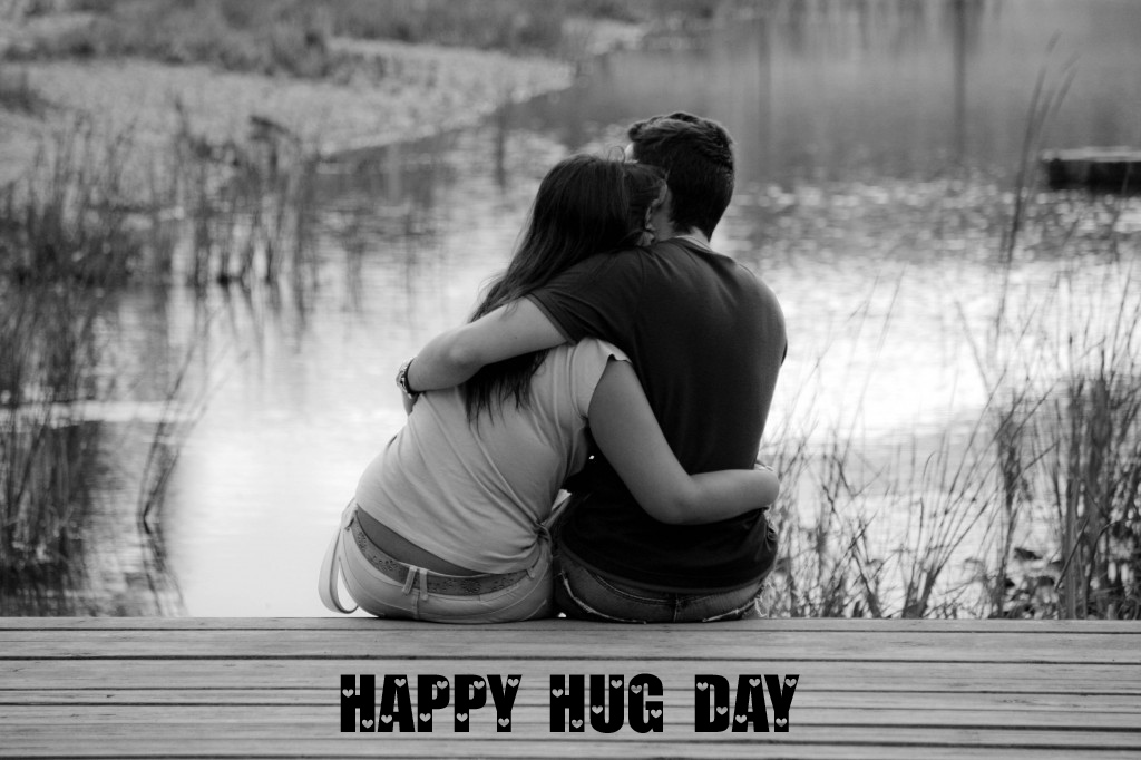 happy-hug-day-cute-pic