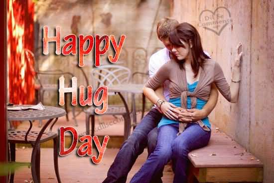 happy-hug-day-to-you-i-love-you