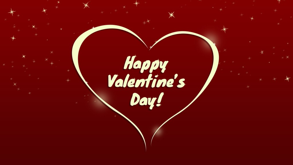 happy-valentines-day-2016-hd-wallpaper-Images