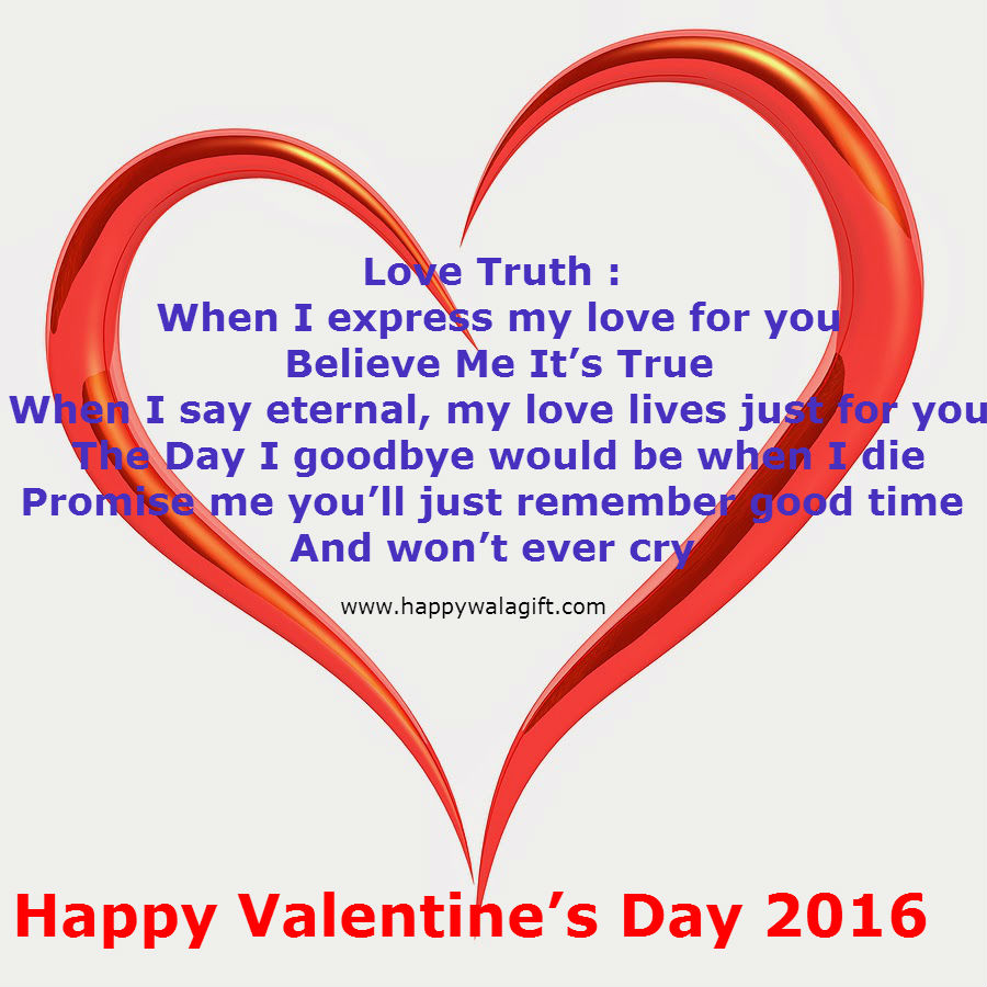 happy-valentines-day-love-Poems-2016