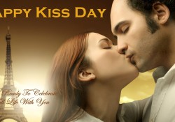 kiss-day-