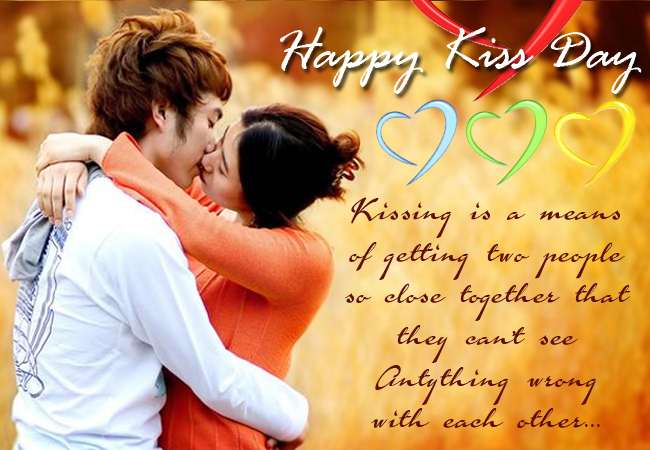 kiss-day-quotes