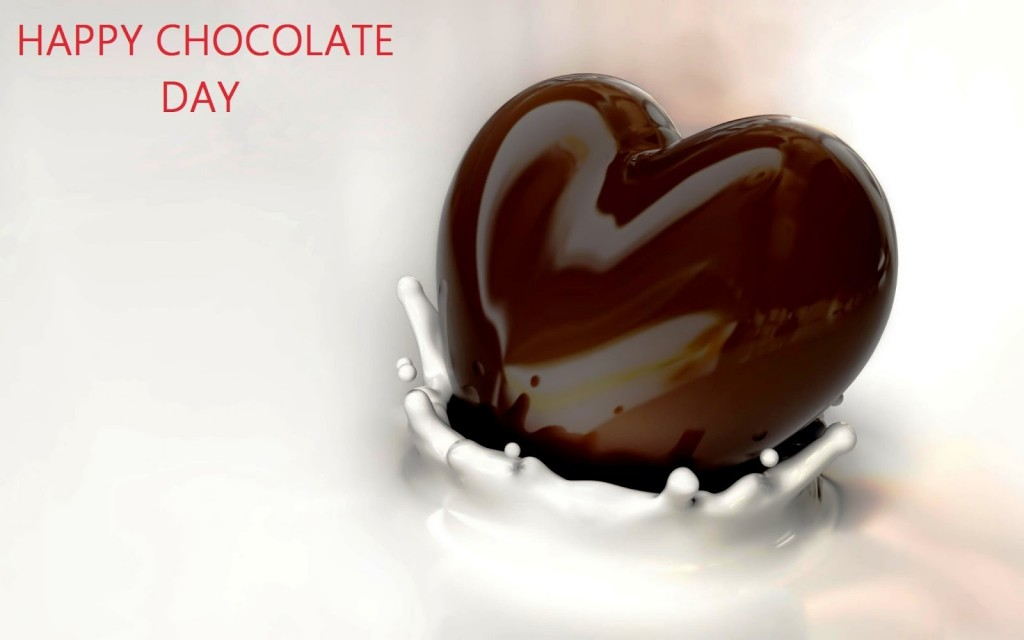 love-happy-chocolate-day-wallpapers