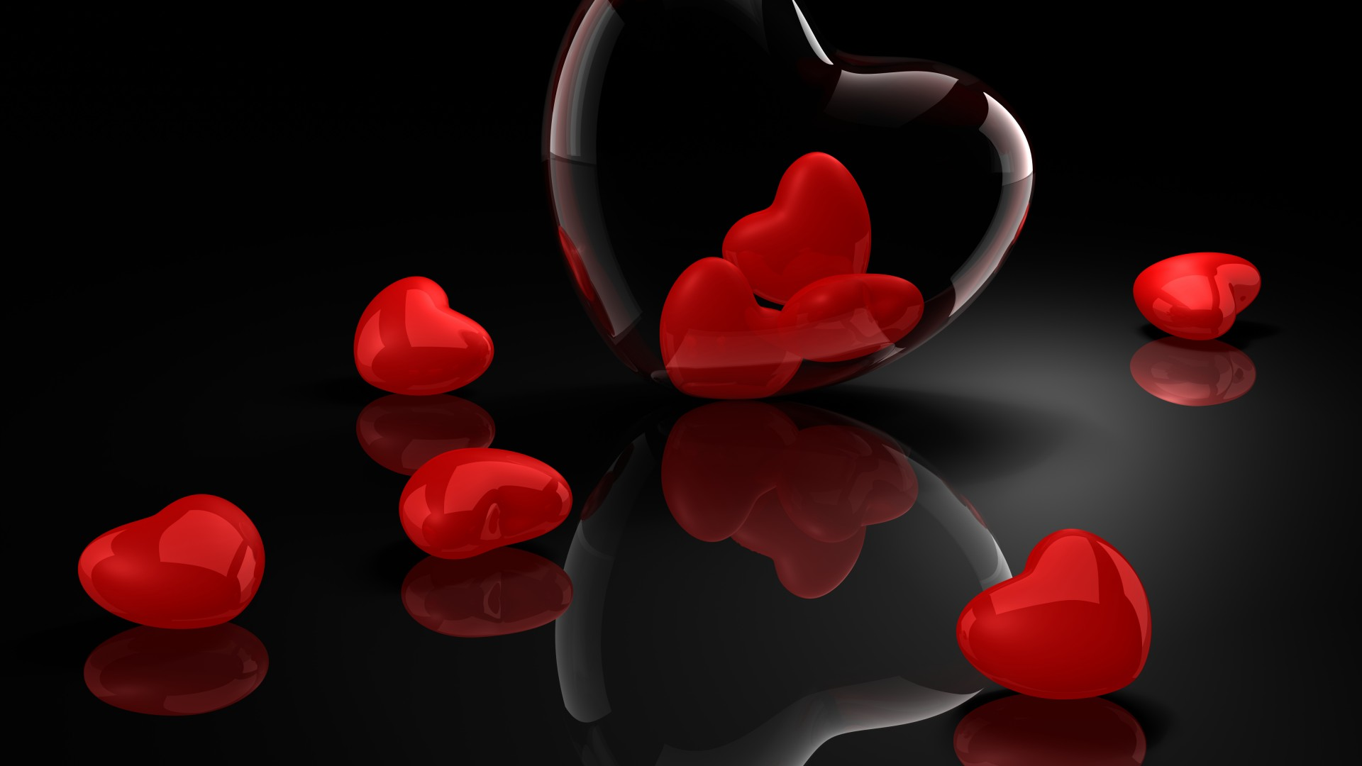 Valentines Day Fresh Hd Wallpapers Images Photo Free Download