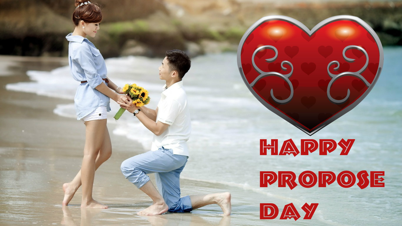propose-a-girl-for-marriage-1