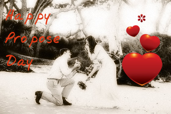 propose-day-romantic-pic-1