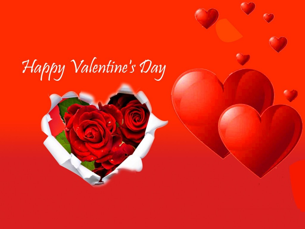valentine-day-Desktop-Background-Screensaver-HD-Wallpaper