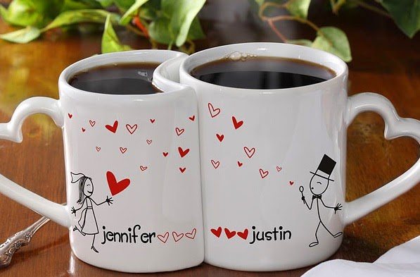valentines-day-coffee-mugs