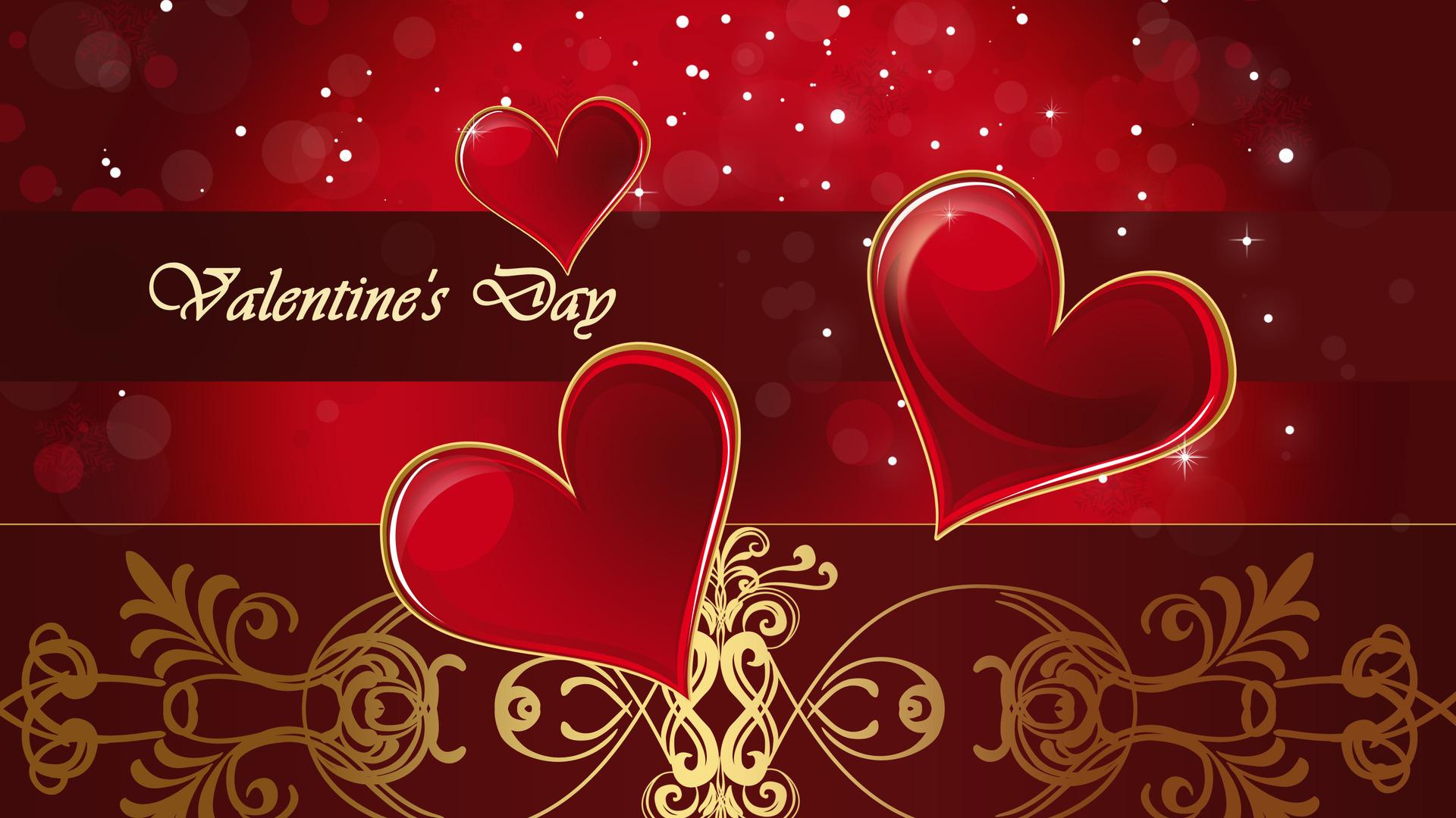 valentines-day-hd-wallpapers-love