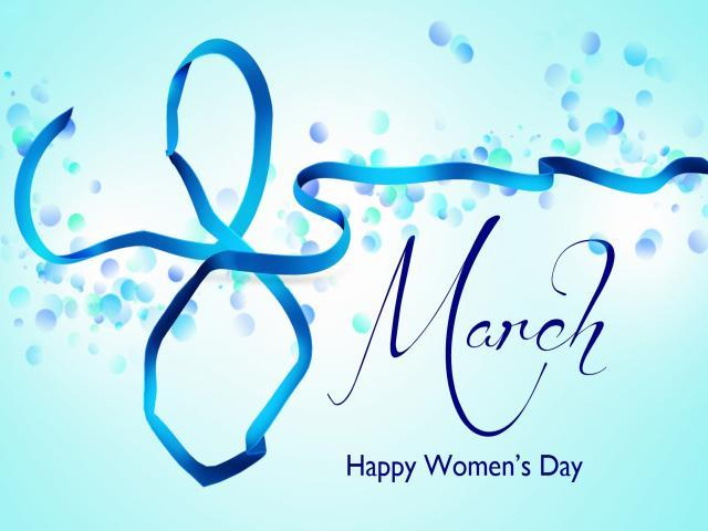 womens_day_background-Happy Women's Day Quotes
