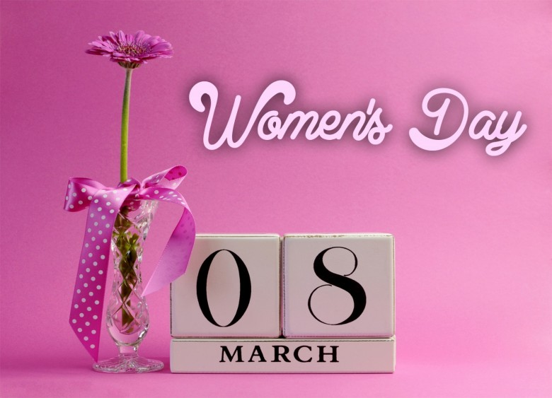 Top 21 Happy Womens Day Wishes Quotes And Sayings