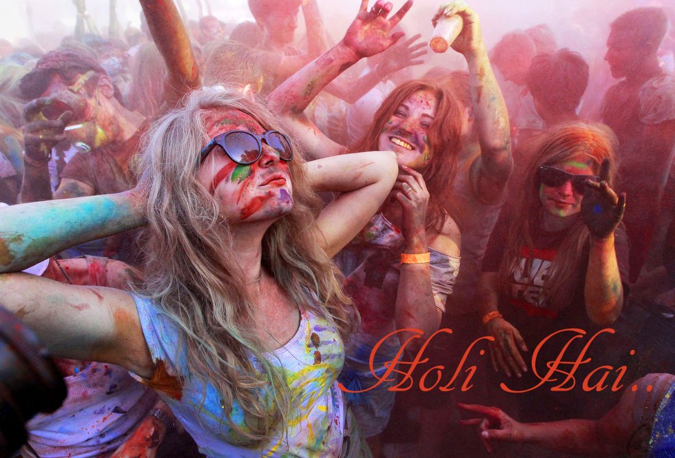 Amazing-Holi-Photo-Phtography-and-wallpaper