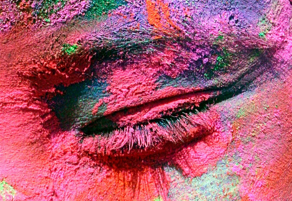 Amazing-Holi-Photography