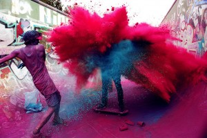 Awesome-Holi-Pictures-For-WhatsApp