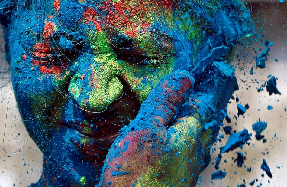 Beautiful-Holi-Hd-Wallpaper-Download