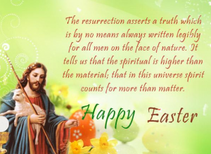 Easter-Day-2016-Messages-Sms-Wishes-Quotes-6