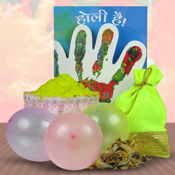 Go_Herbal_Holi_Hamper_HOLI1615_9d4419a2