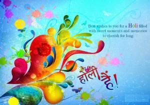 Happy-Holi-2016-best-wallpapers