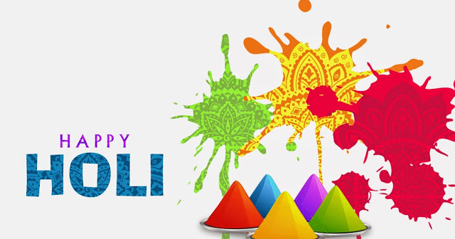 Happy-Holi-HD-Greetings