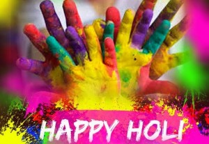 Happy-Holi-HD-images-cute-wallpapers