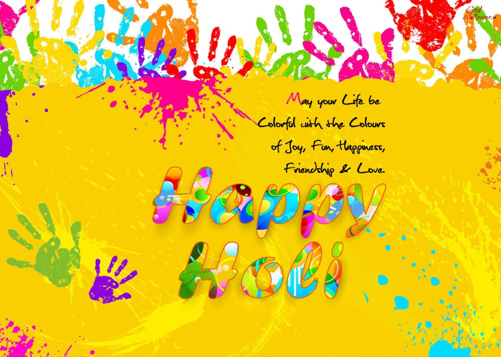 Happy-Holi-Pictures-For-Facebook