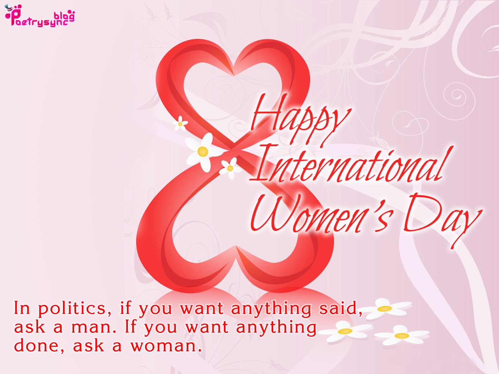 Happy-International-Womens-Day-Quote-Card-Image-and-Picture-for-Greetings-and-Wishes-March-8