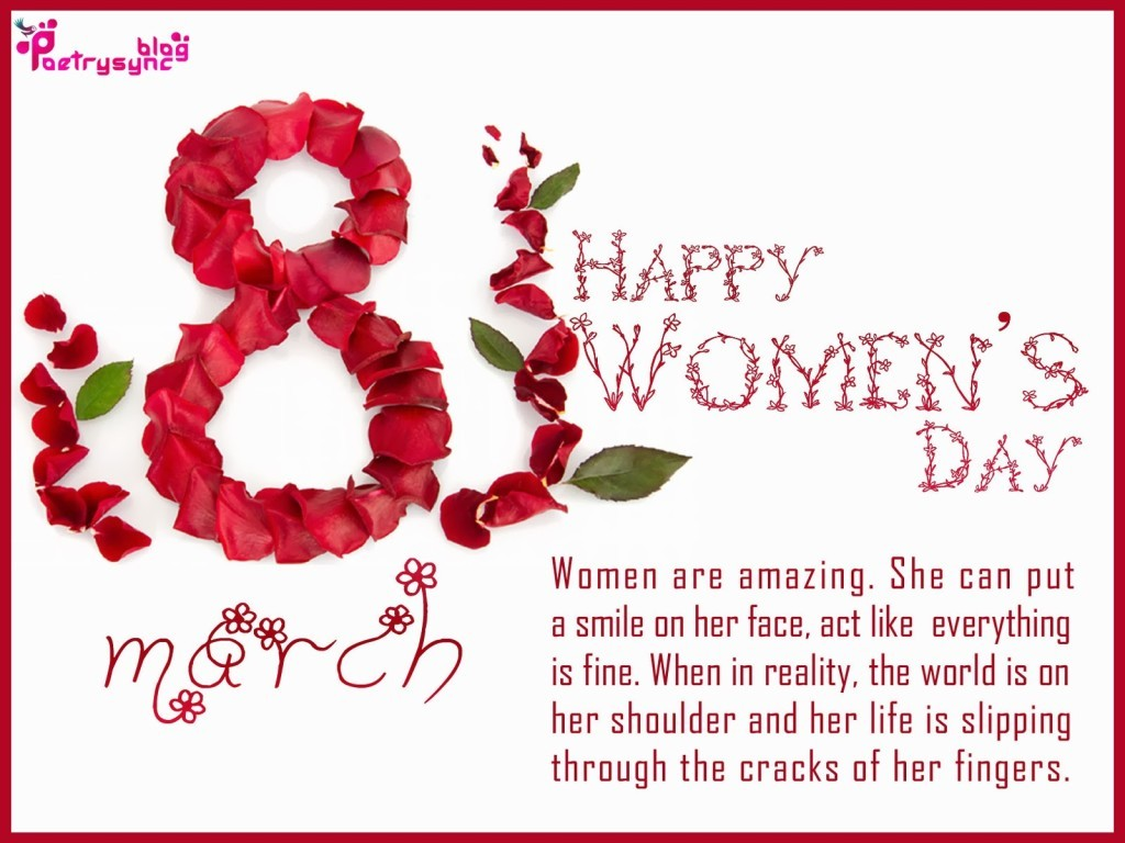 Happy-International-Womens-Day-Wishes-and-Greetings-Message-SMS-Card-Image