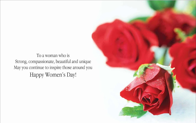 Happy-Womens-Day Images-greeting-cards-free-download