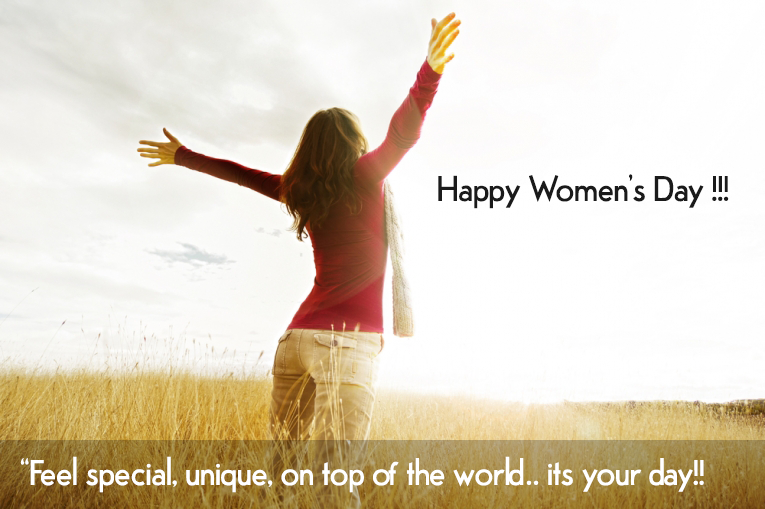 Happy-Womens-Day-Wallapapers-Quotes-Wishes-SMS-2016