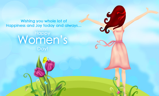 Happy-Womens-Day-images-pic-wallpapers-with-messages