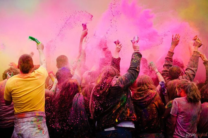 Holi-wallpapers-wishes