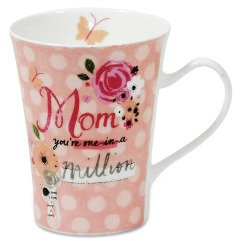 Mug for your mom