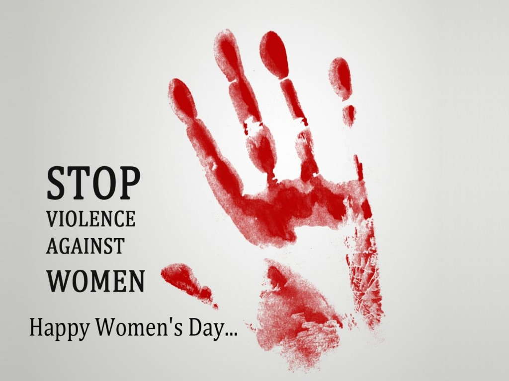 Stop-Violence-Against-Women-HD-Wallpapers