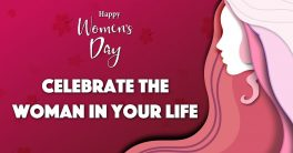 Why do We Celebrate Women's Day