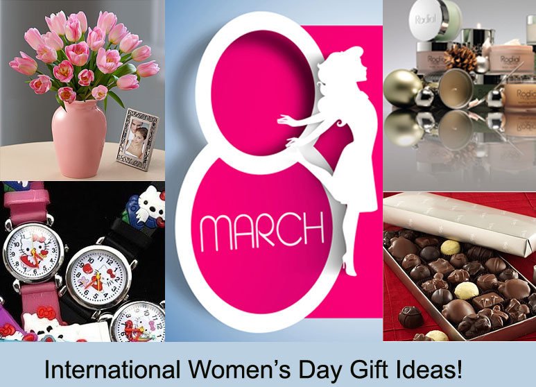 Womens-Day-Gifts1